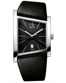 Женские часы CALVIN KLEIN CK K0Q21107