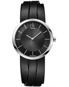 Женские часы CALVIN KLEIN СK K2R2M1C1