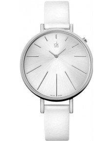 Женские часы CALVIN KLEIN СK K3E231L6