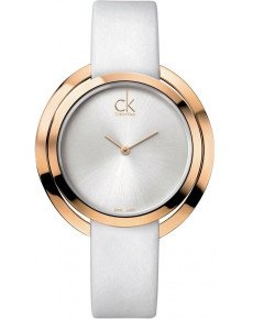 Женские часы CALVIN KLEIN CK K3U236L6