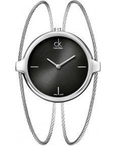 Женские часы CALVIN KLEIN СK K2Z2M111