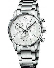Мужские часы Calvin Klein K2G27146