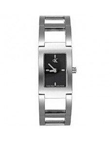 Женские часы CALVIN KLEIN K0411130
