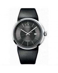 Наручные часы CALVIN KLEIN K0H21107