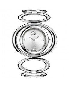 Женские часы CALVIN KLEIN K1P23126