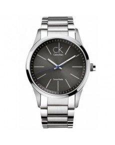 Наручные часы CALVIN KLEIN K2241107