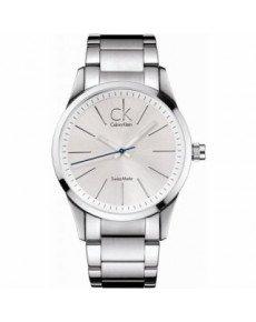 Наручные часы CALVIN KLEIN K2241120