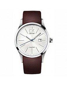 Наручные часы CALVIN KLEIN K2246138