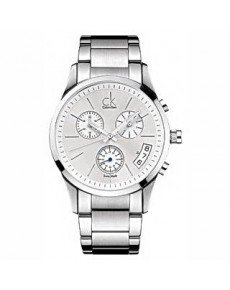 Наручные часы CALVIN KLEIN K2247120