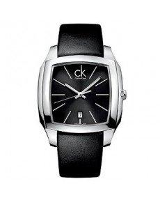 Мужские часы Calvin Klein K2K21107