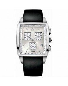 Наручные часы CALVIN KLEIN K3047120