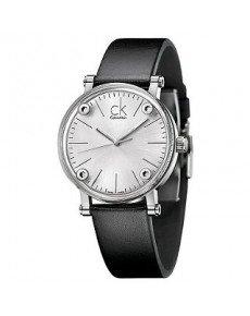 Мужские часы Calvin Klein K2B2T1C6