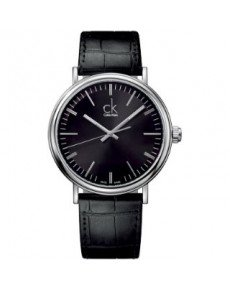 Мужские часы Calvin Klein K3W211C1