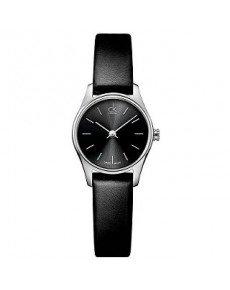 Женские часы Calvin Klein K4D231C1