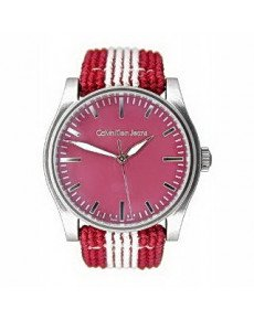 Наручные часы CALVIN KLEIN K5711144