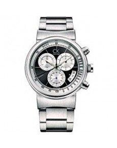 Мужские часы CALVIN KLEIN K7547105