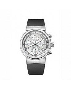 Наручные часы CALVIN KLEIN K7547185