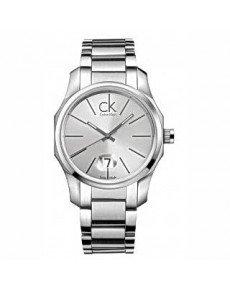 Мужские часы CALVIN KLEIN K7741126