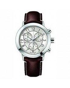 Наручные часы CALVIN KLEIN K8727137