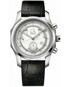 Мужские часы CALVIN KLEIN CK K7731120