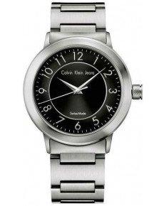 Мужские часы CALVIN KLEIN CK K8711102