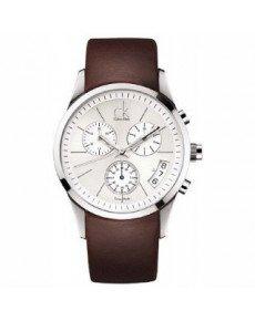 Наручные часы CALVIN KLEIN K2247138