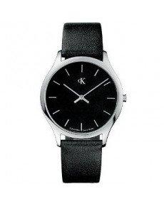 Мужские часы CALVIN KLEIN K2621104