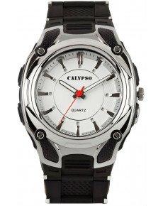 Мужские часы CALYPSO K5560/1