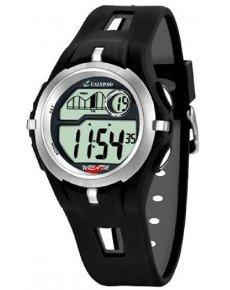 Мужские часы CALYPSO K5511/1