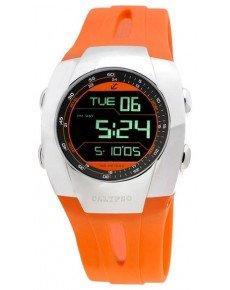 Мужские часы CALYPSO K5329/1