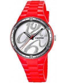Женские часы CALYPSO K5632/7