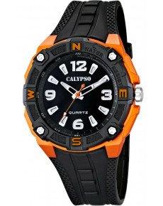 Мужские часы CALYPSO K5634/2