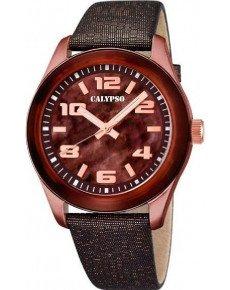 Женские часы CALYPSO K5653/8
