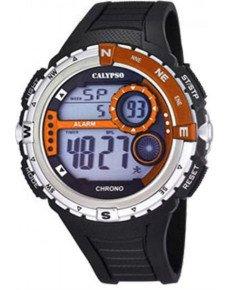 Мужские часы CALYPSO K5662/4