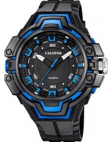 Мужские часы CALYPSO K5687/1