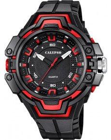 Мужские часы CALYPSO K5687/2