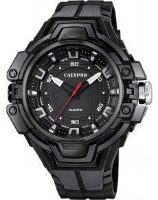 Мужские часы CALYPSO K5687/8