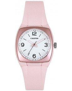 Женские часы CALYPSO K5236/2