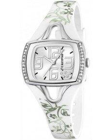 Женские часы CALYPSO K5548/1