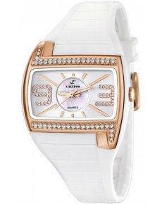 Женские часы CALYPSO K5557/4