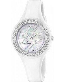 Женские часы CALYPSO K5567/1
