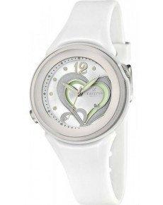 Женские часы CALYPSO K5576/1