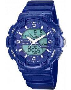 Мужские часы CALYPSO K5579/4