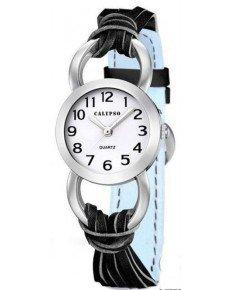 Женские часы CALYPSO K5193/8