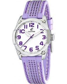 Женские часы CALYPSO K5213/3