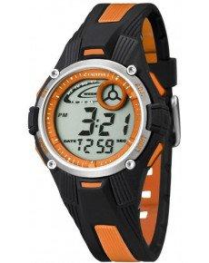 Детские часы CALYPSO K5558/4