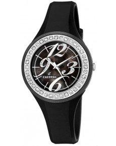 Женские часы CALYPSO K5567/3