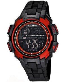 Мужские часы CALYPSO K5595/3