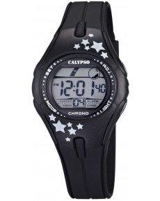 Детские часы CALYPSO K5612/4