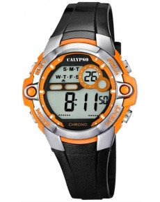 Женские часы CALYPSO K5617/4